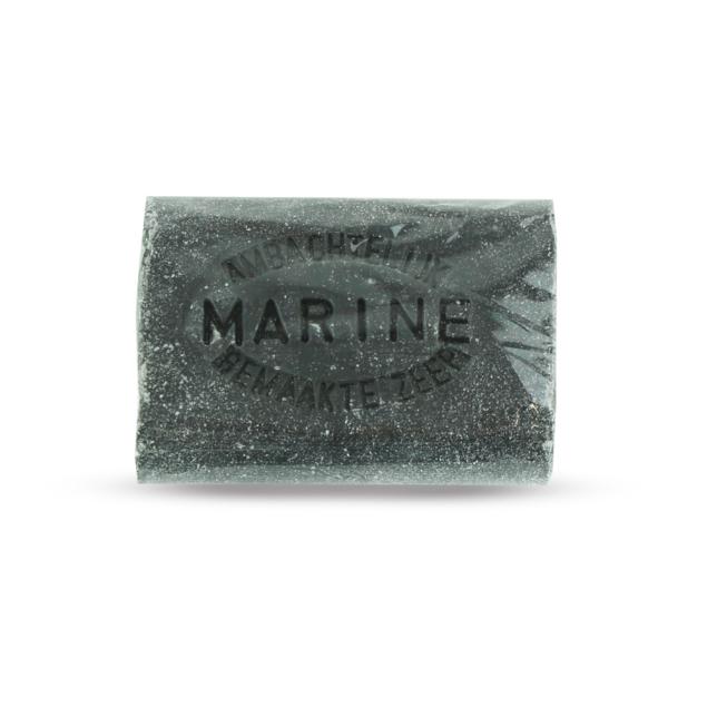 Zeep Marine