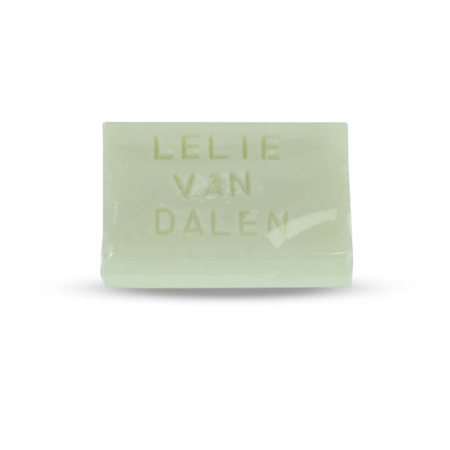 Zeep Lelie van Dalen